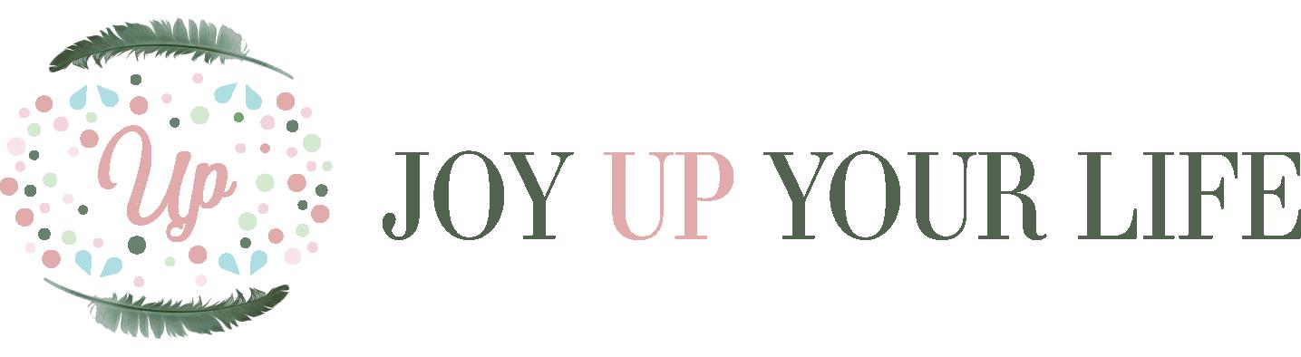 joyupyourlife